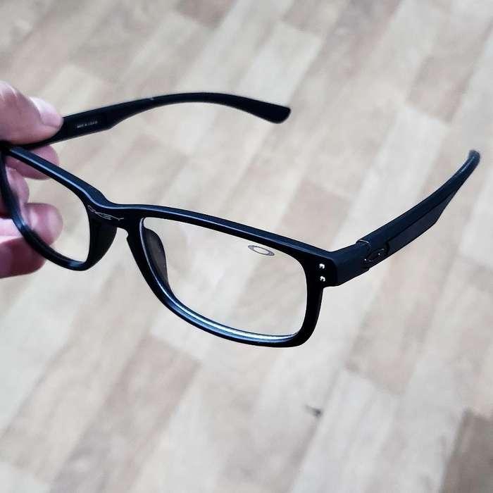08e1ec5e0c Monturas gafas Colombia - Accesorios Colombia - Moda - Belleza P-2