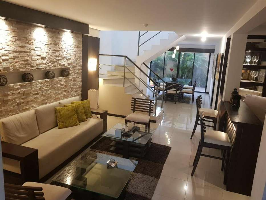 Vendo Hermosa Casa en <strong>ciudad</strong> Celeste