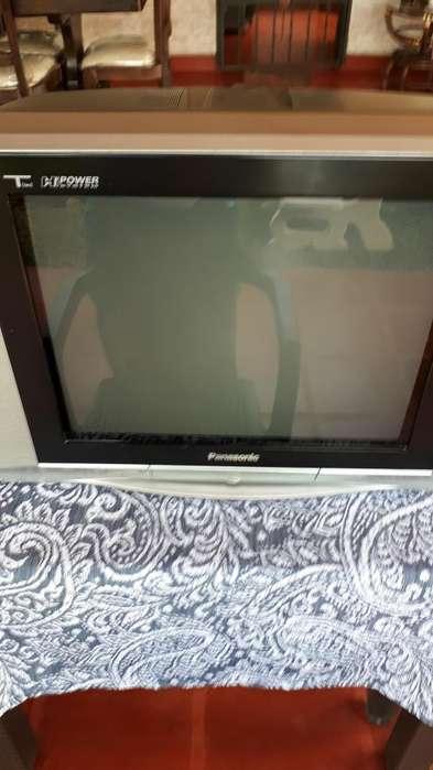 TV. 21