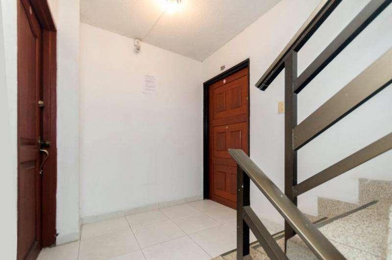 Cod. VBKWC-10403383 Apartamento En Venta En Cali El Limonar