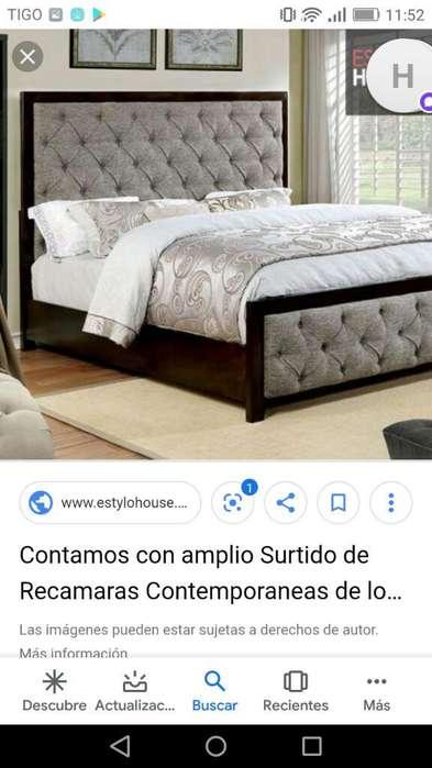 <strong>cama</strong>s a Crédito 30 23 72 61