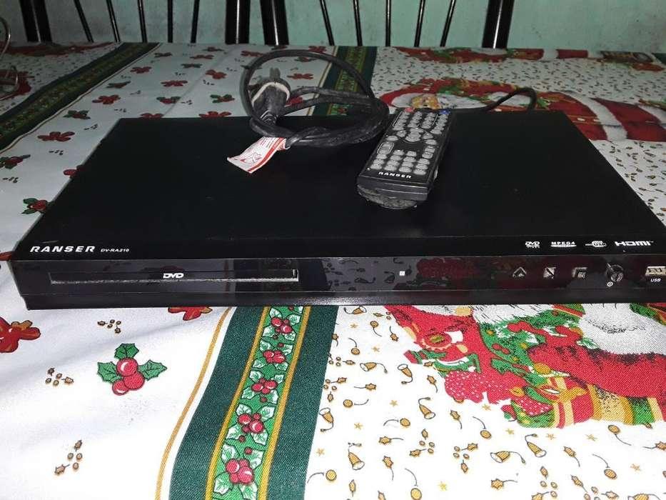 Vendo Dvd Solo Anda para Cd 3794827227