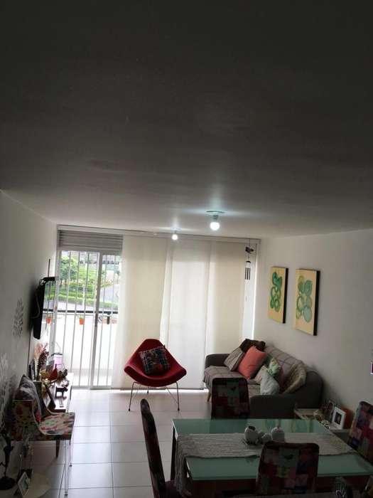 venta <strong>apartamento</strong> BUCARAMANGA, MONVISO
