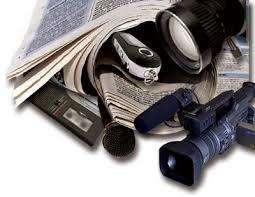 Periodista barrial se necesita free lance