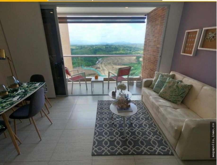 Vendo <strong>apartamento</strong> Mukava Cerritos Pereira - wasi_1369463
