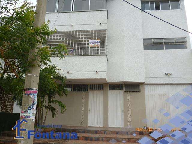 Cod: 1381 Arriendo <strong>apartamento</strong> en el Barrio Blanco Cucuta