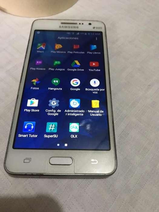 Samsung Galaxy Grand Prime <strong>barato</strong>