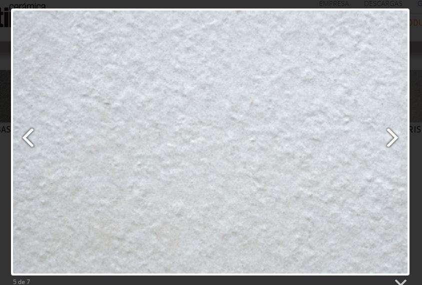 ceramica cortines basalto blanca 30 *45 tengo 25 cajas