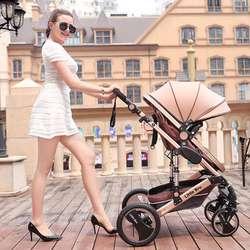Coche de bebes Europeo DIFERENTE, NOVEDAD 2019