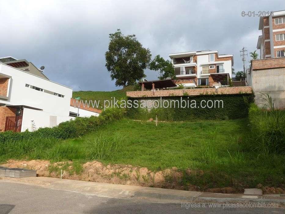 Lote venta en Mensuli. Piedecuesta - Santander. Código: 6101A5981