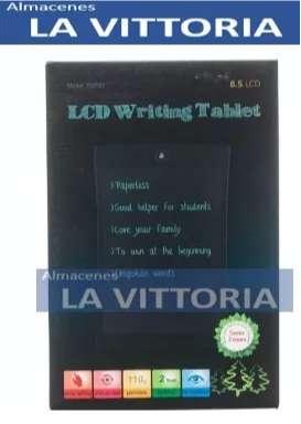 Pantalla para Escritura LED