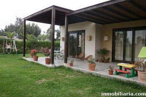 Casa en Chincha en Venta, Viña del Sur - Chincha Baja, 300 m2, 3 dormitorios, 2 baños