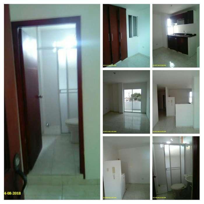 Vendo O Arriendo <strong>apartamento</strong>