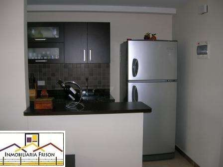 Alquiler de Apartamentos Amoblados en el Poblado Medellin Antioquia