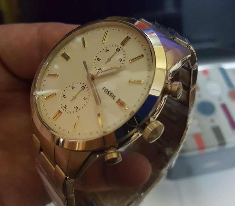 22d0912fe340 Oro  Relojes - Joyas - Accesorios en venta en Ecuador