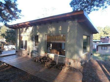 Casa en Venta, Mar de las pampas US 140000