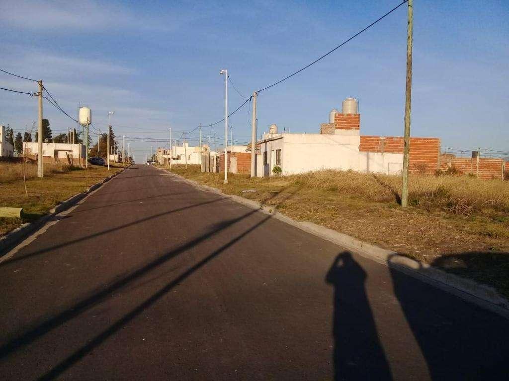 Altos del Este, San Benito Entre Ríos  UNICO