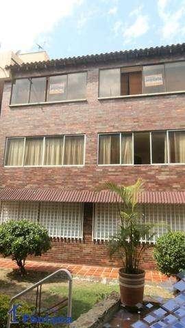 Cod: 1085 Arriendo <strong>apartamento</strong> en el Barrio San luis Cucuta Conjunto residencial Bolivar