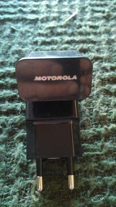 Cabezal para Celulares Motorola