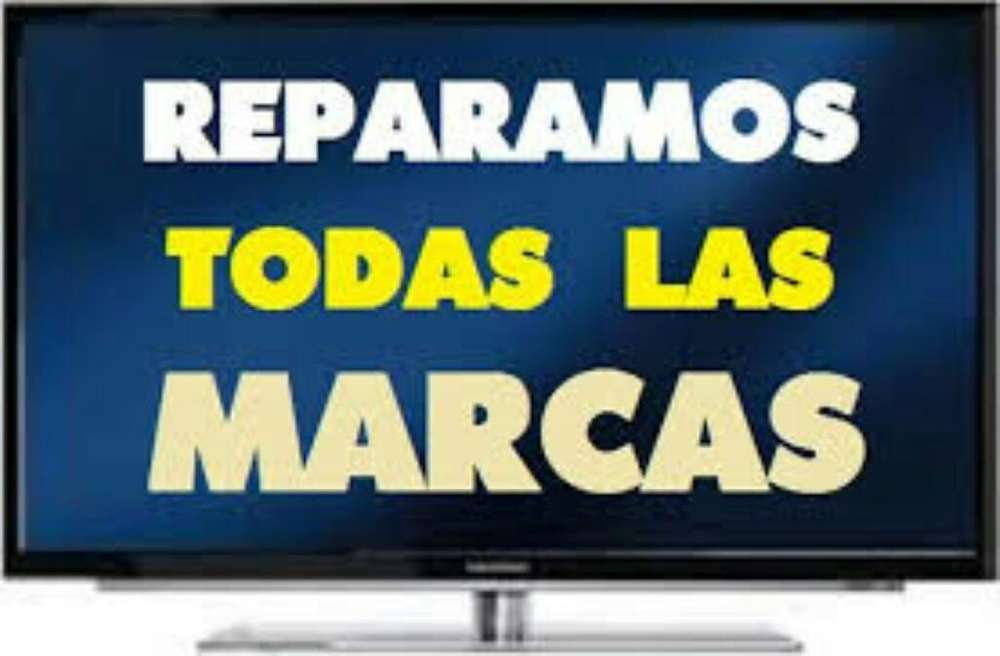 Tv en El Dia a Domicilio 155031865