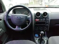 FORD 2005 MANUAL