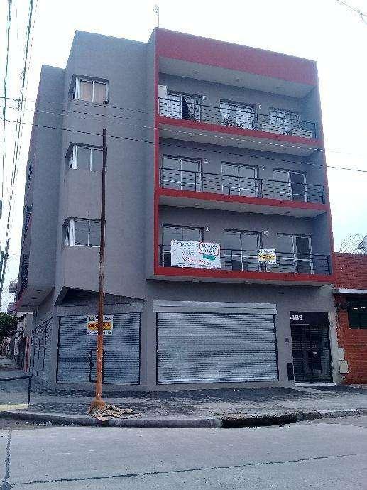 Departamento en alquiler en Quilmes Oeste