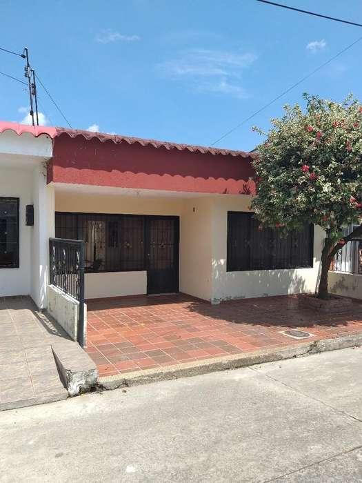 Vendo Casa Acacias Meta Barrio Mancera
