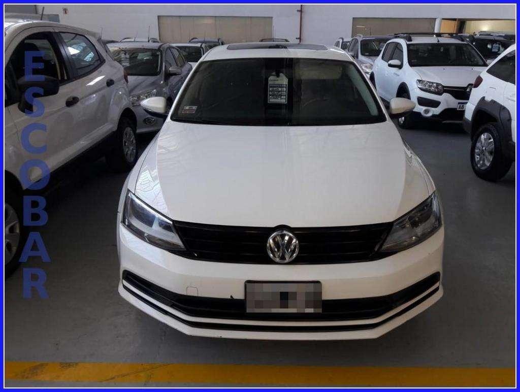 Volkswagen Vento 2.0l advance summer pack