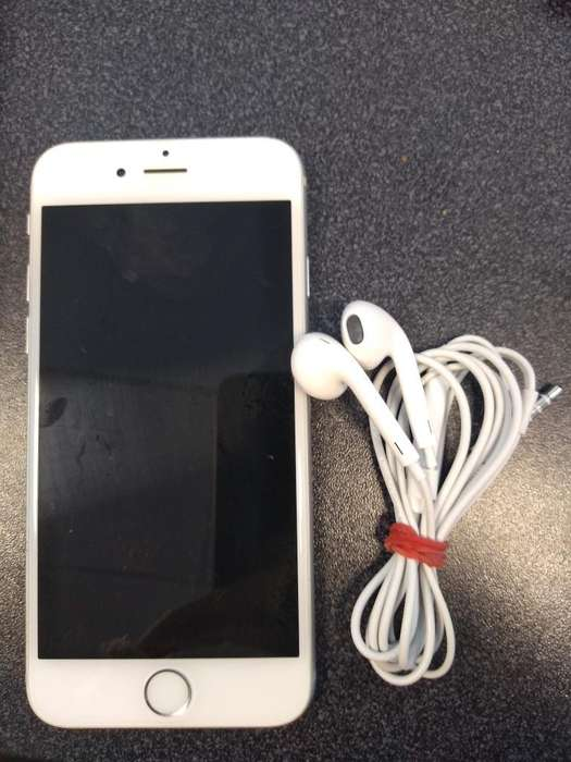 iPhone 6 de 64gb Excelente Estado