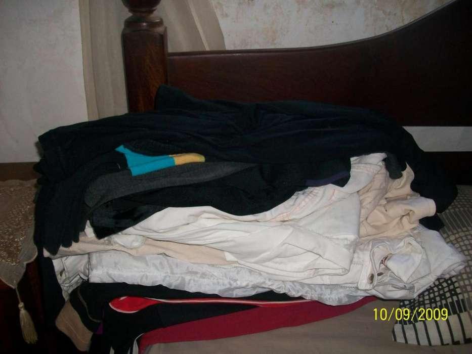 liquido ropa para feria