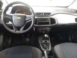 Chevrolet Prisma Joy 1.4