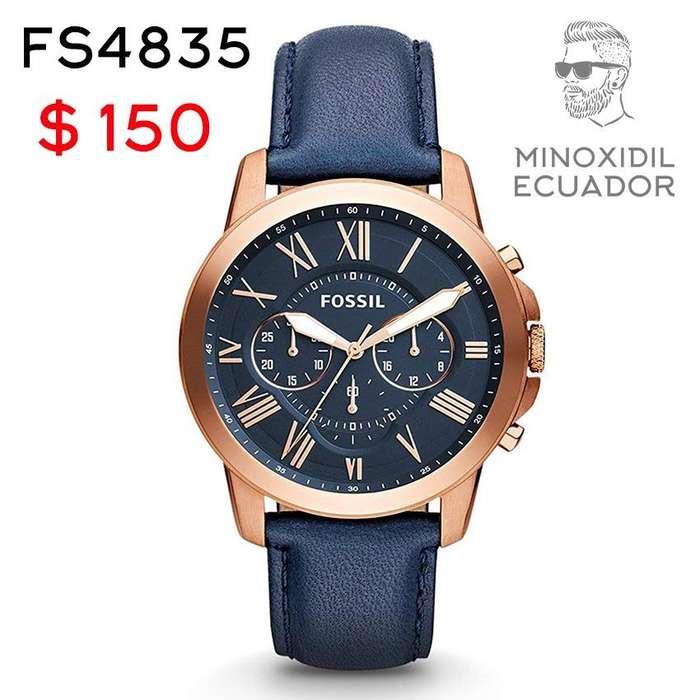 2616a01f1f8c Venta de relojes  Relojes - Joyas - Accesorios en venta en Ecuador