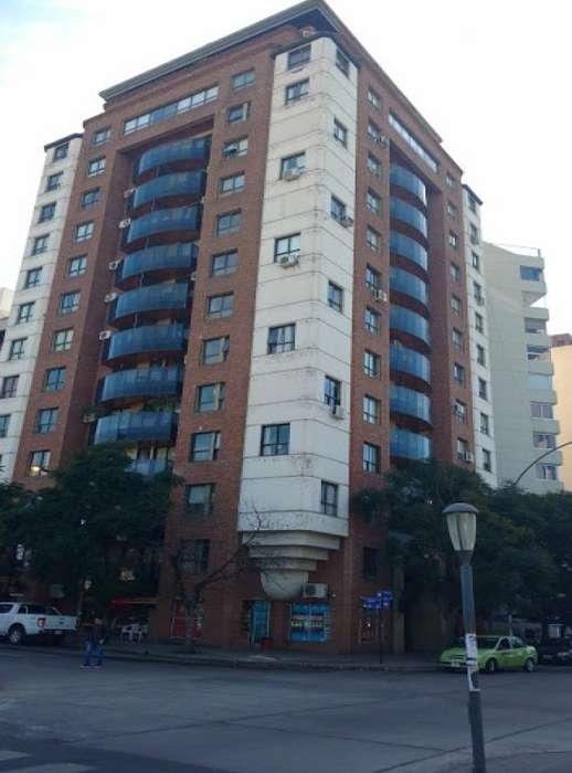 Alquiler Temporario Dpto 1 dor, en Nueva Córdoba, frente a Parque de las Tejas, mínimo 3 noches