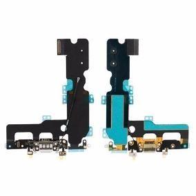 conector / pin de carga iphone 7 / 7 plus / 8 / 8 plus