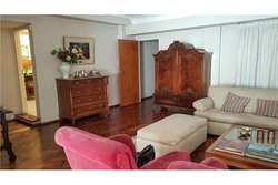 VENDO Depto SEMIPISO 200 m2 4 dorm de CATEGORIA