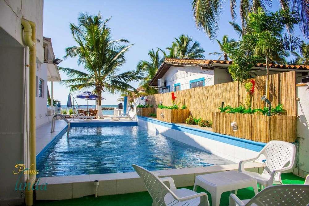 excursiones a TOLÚ COVEÑAS Hotel Palma Linda salidas todos los viernes