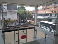 Local En Venta En Cúcuta El Llano Cod. VBPRV-101092