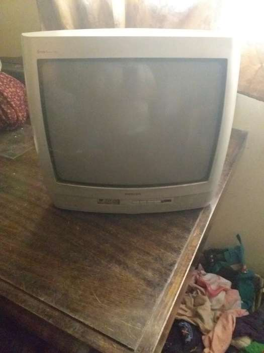 Vendo Televisor Philips