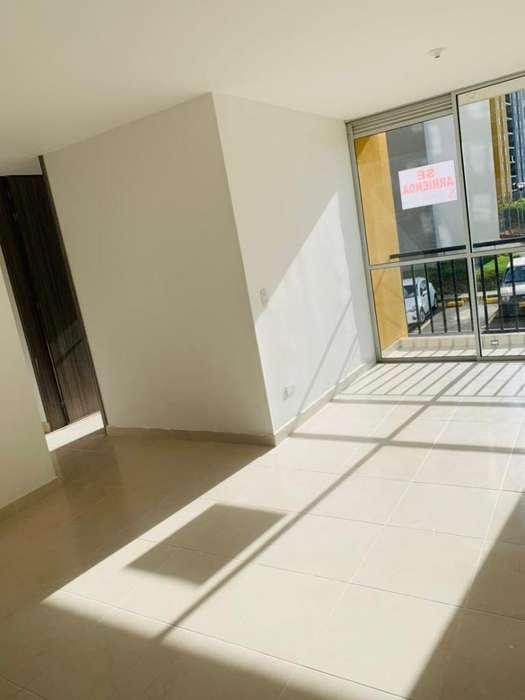 <strong>apartamento</strong> EN VENTA SECTOR PEREIRA - wasi_1503370