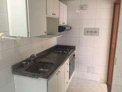 Apartamento En Arriendo En Bogota Batán Cod. ABLUQ2005040005