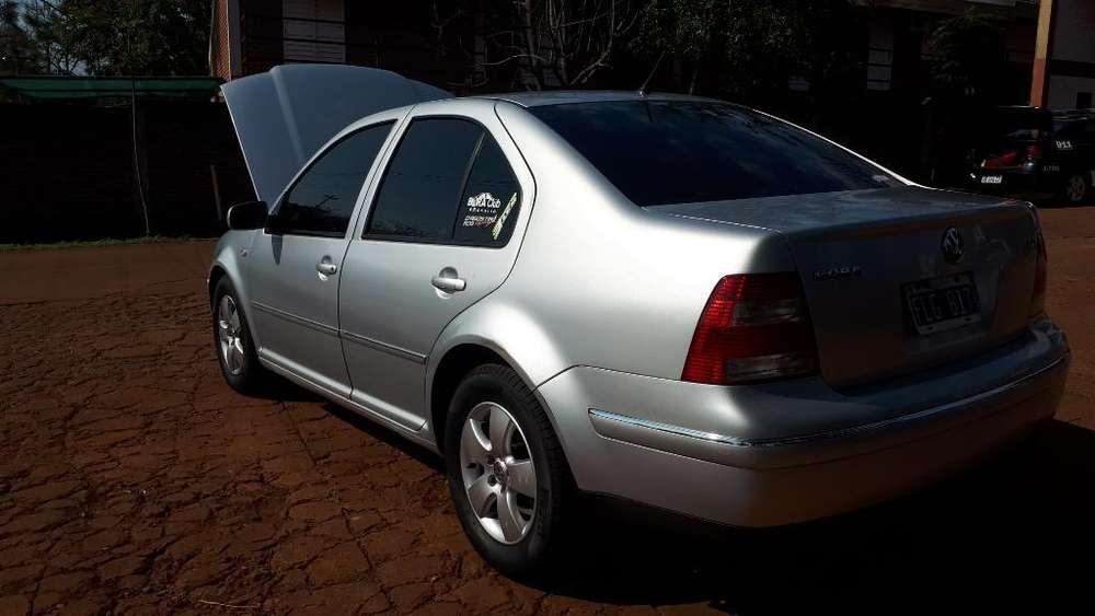 Volkswagen Bora 2006 - 123000 km