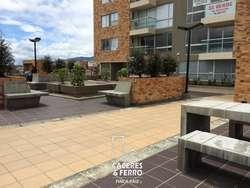 Cod. ABCYF21448 Apartamento En Arriendo En Bogota Suba
