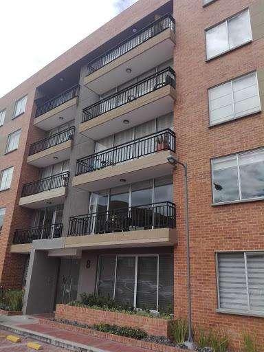 ARRIENDO DE <strong>apartamento</strong> EN CHIA CHIA CHIA 152-1976