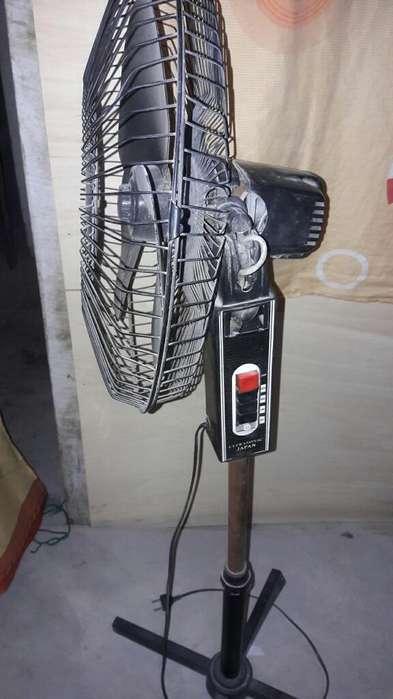 Ventilador Barato