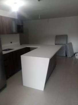 Cocinas Integrales Anuncios De Muebles En Venta En Antioquia Olx