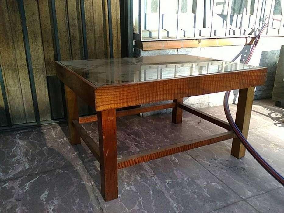 Mesa ratona /// carpinteria, reparaciones y muebles a pedido