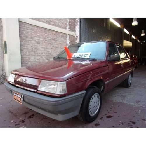 Renault R 9 1995 - 312000 km