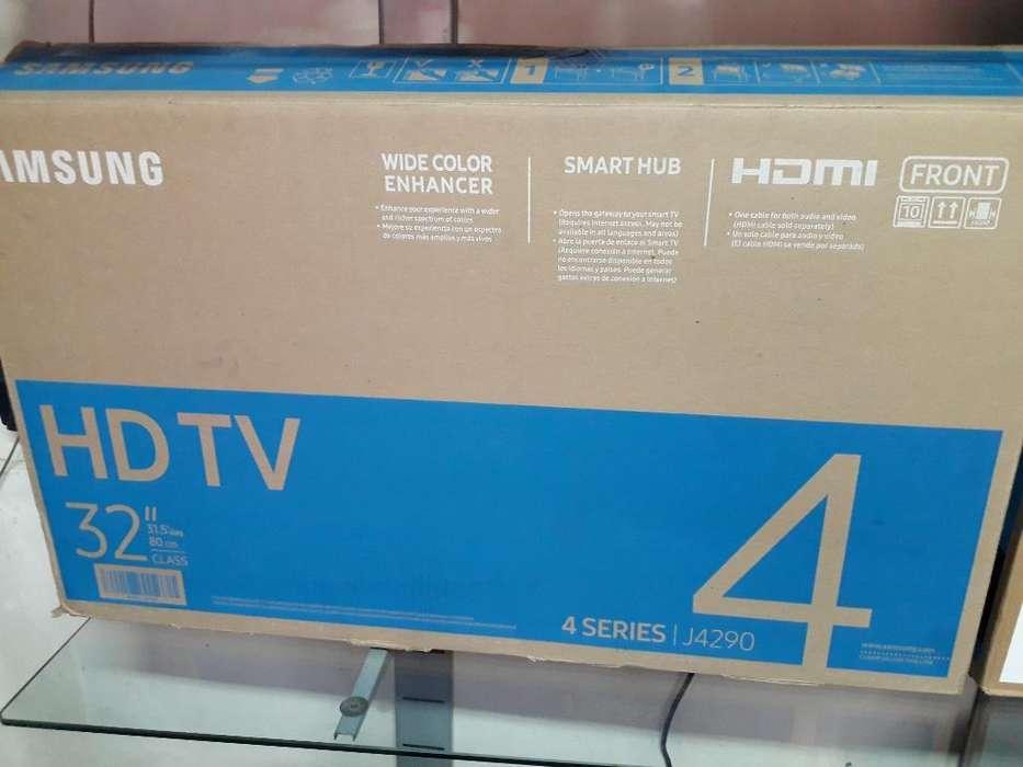 Gran Ofeta en El Tv Nuevo 32martv 1año G
