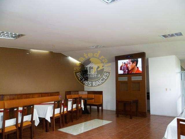 Negocio de venta en Azogues (Estadio Municipal) Zhirincay. – código:10723