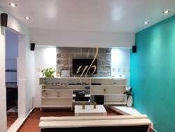 Casa en venta en La Plata Centro